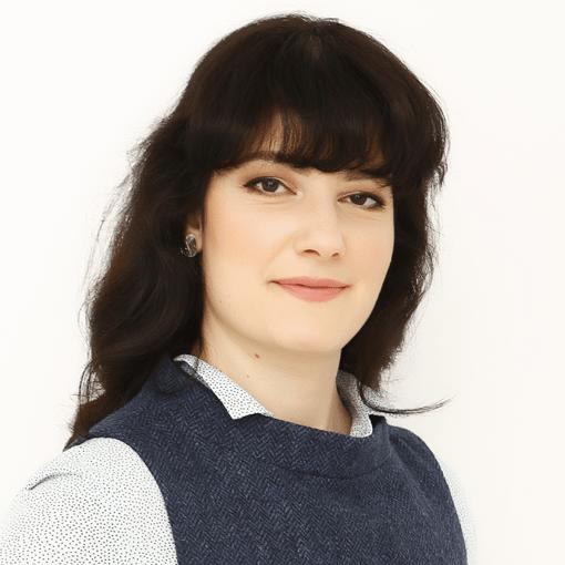 Mirella Koleva