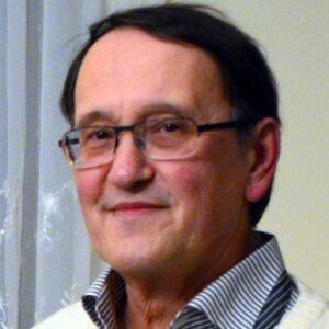 Tanyo Guentchev