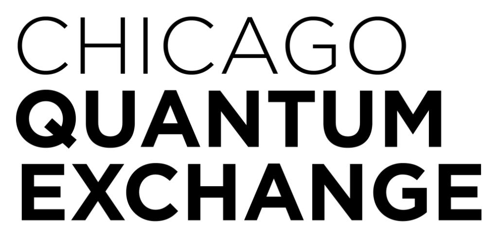 Chicago Quantum Exchange logo