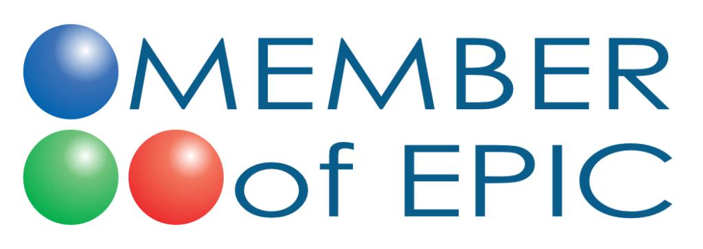 Member of European Photonics Industry Consortium
